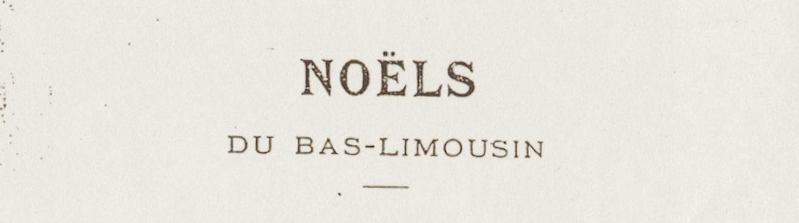 Titre-Noëls-du-bas-Limousin-copie-2-compressor