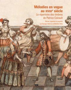 9782717727470_Mélodies en vogue au XVIIIe siècle